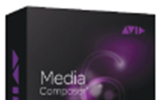 Review: Avid Media Composer 6