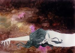 Restoration: 'Belladonna of Sadness'