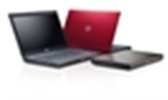Dell's new mobile workstations