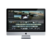 Review: Final Cut Pro 10.0.3