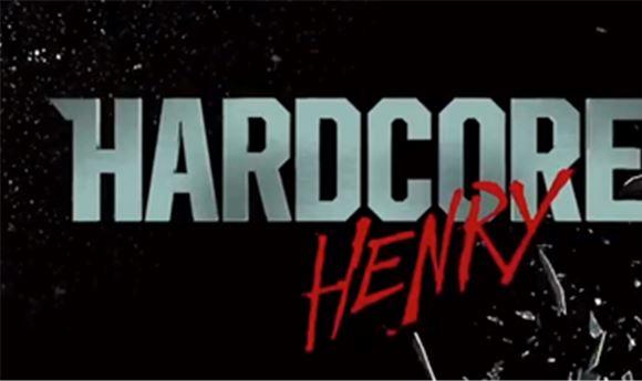 Post Magazine - VFX: Zero's 'Hardcore Henry' work