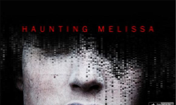 Hooked delivers 'Haunting Melissa' to mobile devices