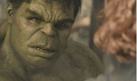 ILM completes 800+ shots for 'Avengers: Age of Ultron'