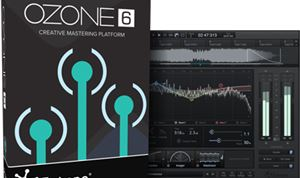 Review: iZotope's Ozone 6