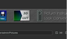 Review: Picture Instruments & Color Grading Central