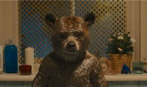 Animation: Framestore brings 'Paddington' to life