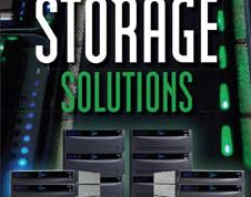 Supplement: Storage Solutions
