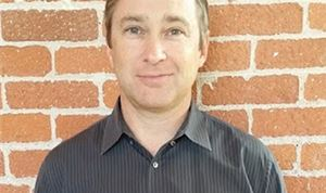 MTI Film appoints Randy Reck to director of product development