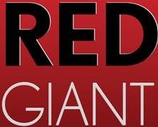 Red Giant buys tech assets of Singular Software, including PluralEyes