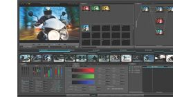 Blackmagic updates DaVinci Resolve to V.7.1