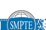 SMPTE extends 'call for papers' deadline