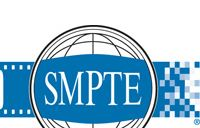 SMPTE elects officers & governors for 2015-16
