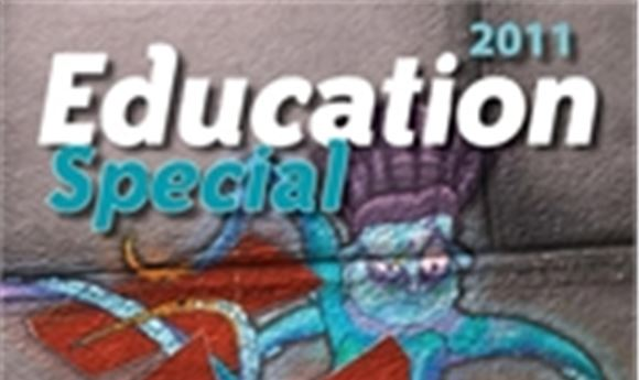 Education Supplement