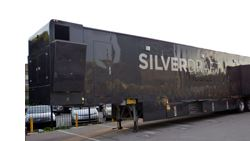 Mobile virtual production is here via Silverdraft Mobileviz