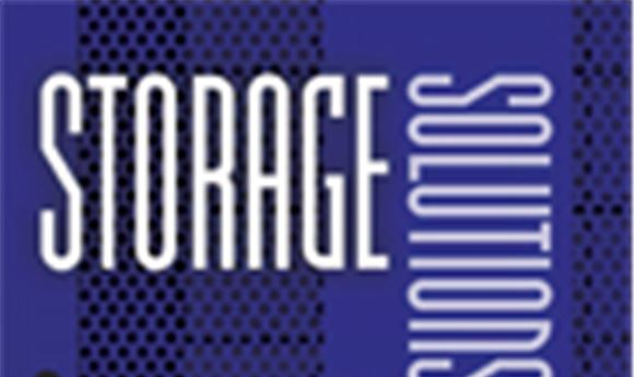 Storage Solutions: A Supplement to Post's March 2011 Issue