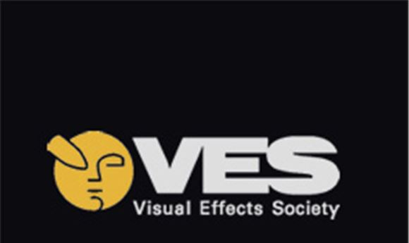VES seeks student submissions