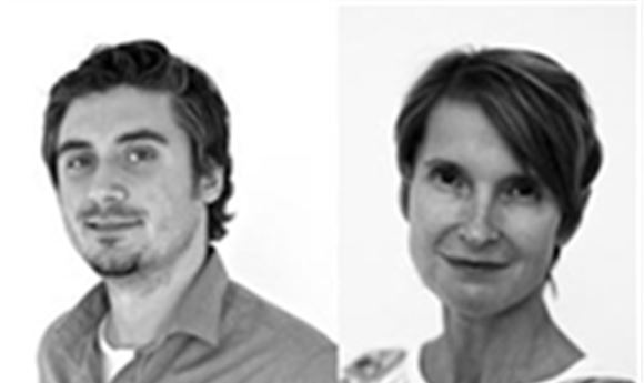 Pixomondo London adds two to VFX staff