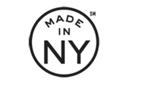 NYC launches 'Made in NY' initiative targeting digital/tech sector