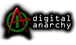 Digital Anarchy announces automated transcription software for Premiere Pro