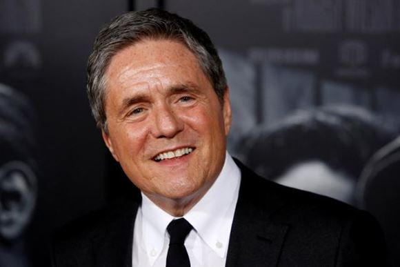 Former Paramount CEO Brad Grey dies at 59