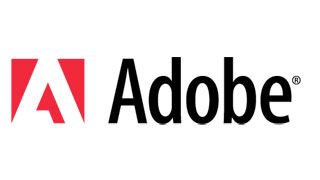 Adobe and Maxon agree to partner on technology