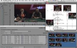 Avid offers Media Composer 5.5 deal to FCP users