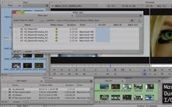 IBC 2012: Avid improves Media Composer, Symphony & NewsCutter