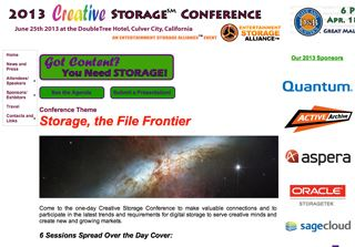 CS 2013 to present post storage session