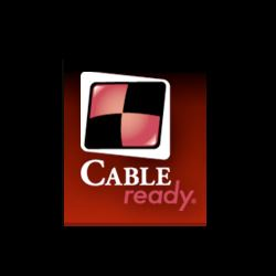 Japan: CableReady & Re: Search partner to raise money