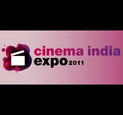 Cinema India Expo scheduled for June