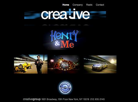 Creative Group implements Brevity transcoding solution