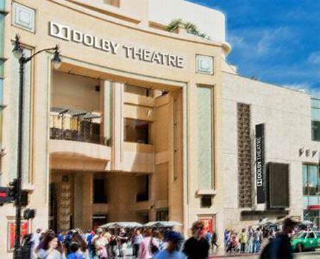 Dolby announces initial Atmos locations