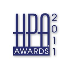 HPA announces Engineering Excellence Award recipients
