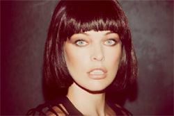 Milla Jovovich to host Academy's Sci-Tech Awards