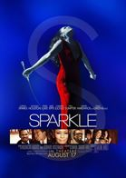Dilated Pixels handles VFX for 'Sparkle'