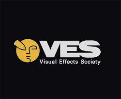 VES's Eric Roth releases open letter - call to action