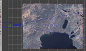 Avid DS 3D Topography and Stereoscopic Animation - Part 2