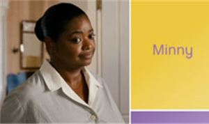 Film Trailer: The Help