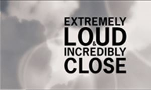 Film Trailer: Extremely Loud and Incredibly Close