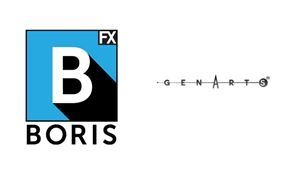 Boris FX acquires GenArts