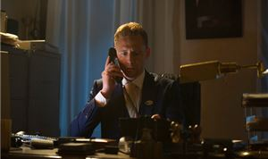 Primetime: AMC's <i>The Night Manager</i>