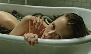 Director's Chair: Gore Verbinski — <i>A Cure For Wellness</i>