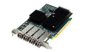 ATTO delivers quad-port, 32GB host bus adapters