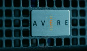 Avere Systems provides 'pathway to the cloud'