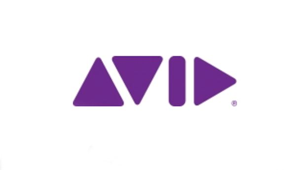Avid shows product range & IP workflow advancements