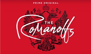 <I>The Romanoffs</I>: Composing original music for the Amazon series