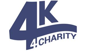 '4K' charity run to take place at IBC