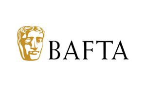 <I>The Favourite</I> leads BAFTA nominations with 12