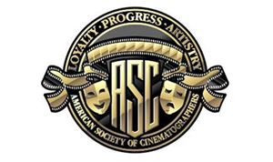 ASC sets awards date, calls for submissions