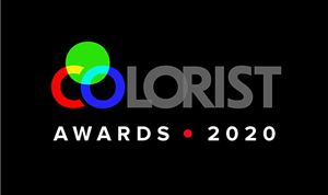 'Colorist Awards' launches, seeks submissions